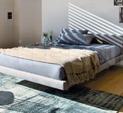 Tratto bed