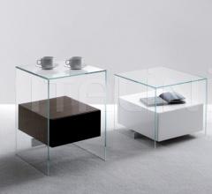 Kit bedside table