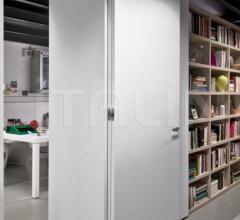 Max door for hinged wardrobe