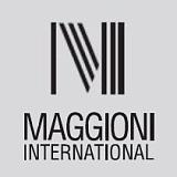 Фабрика Maggioni