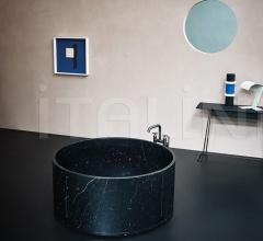 In-Out marble, 2015 -Benedini Associati