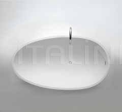Spoon XL, 2005 -Benedini Associati