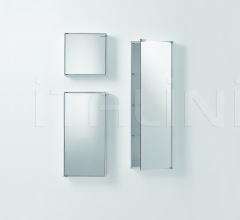 4x4, 2003 -Benedini Associati