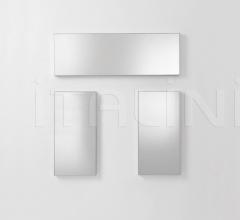 4x4 - Mirrors, 2003 -Benedini Associati