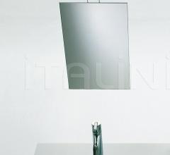 Minuetto, 2000 -Benedini Associati