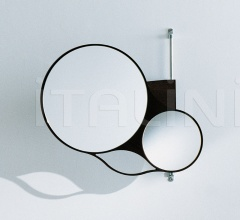 Spin, 1998 -Benedini Associati