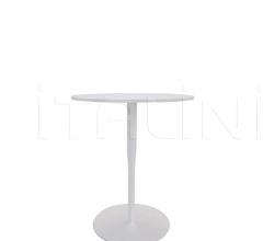 CROSS TABLE - 572