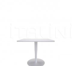 CROSS TABLE - 573
