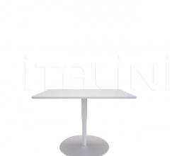 CROSS TABLE - 577