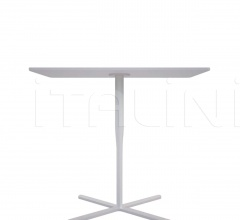 CROSS TABLE - 574