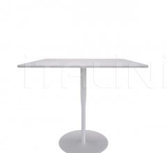 TABU LOW TABLE  - 079