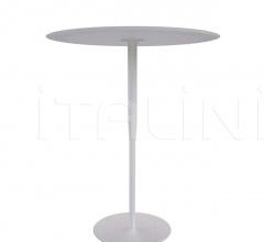 ELEVEN TABLE SINGULAR - 955