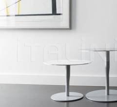ATLAS TABLE - A