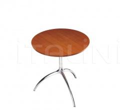 ATLAS TABLE - B