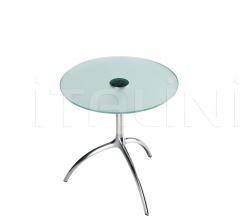 ATLAS TABLE - C
