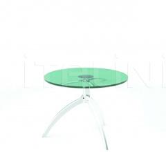 ATLAS TABLE - D