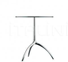 ATLAS TABLE - E