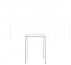 ATLAS TABLE - H