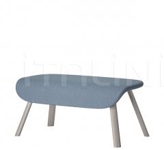ATLAS TABLE - O