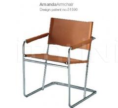Amanda193