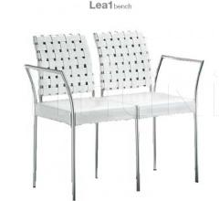 Lea1167