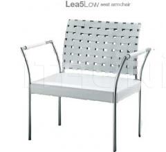 Lea5Low168