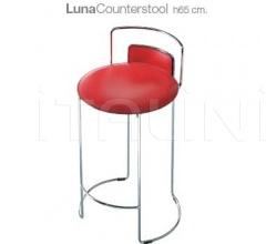Luna204
