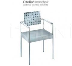 Otelia1Armchair183