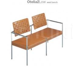 Otelia2Low165