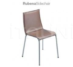 Rubena194