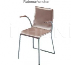 Rubena195
