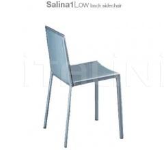 Salina1Low174