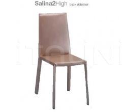 Salina2High175