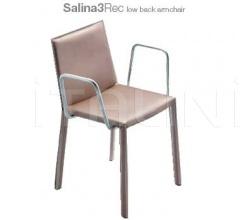 Salina3Rec176