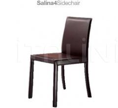 Salina4192