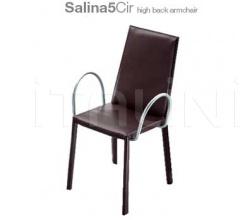 Salina5Cir177