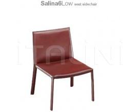 Salina6Low178