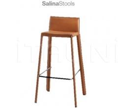 SalinaBarstool182