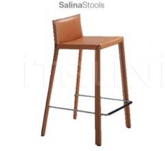 SalinaCounterstool180
