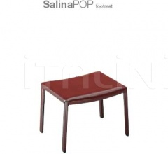 SalinaPOP179