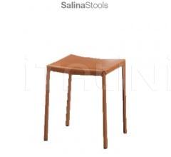 SalinaStool181