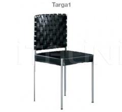 Targa1196