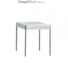 Targa3198