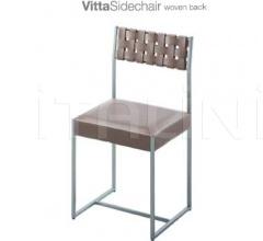 VittaSidechair171