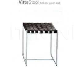 VittaStool173