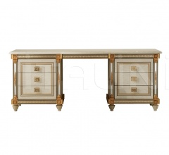"Dressing Table ""Sinfonia"""