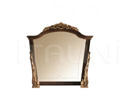 "Wooden Mirrors ""Sinfonia"""