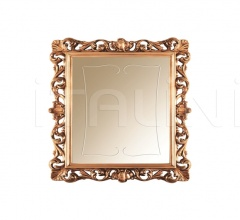"Golden Mirrors ""Sinfonia"""