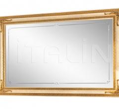 """Mirrors """"Leonardo"""""""