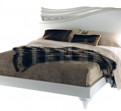 "Beds ""Miro"""